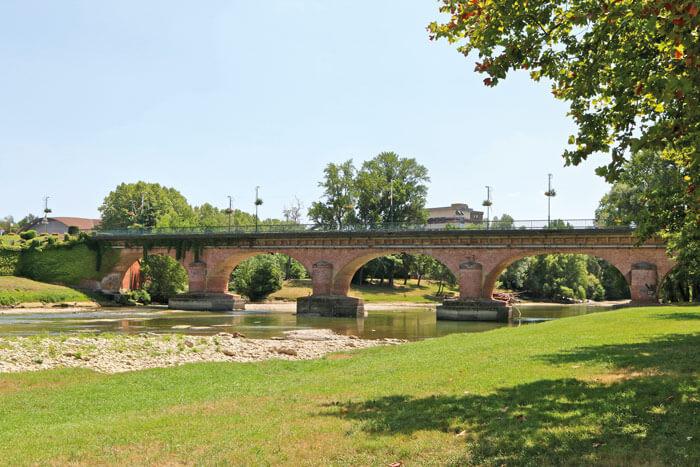 Haute-Garonne Écologique